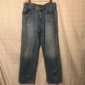 Tommy Bahama Classic Fit Jeans 35/32
